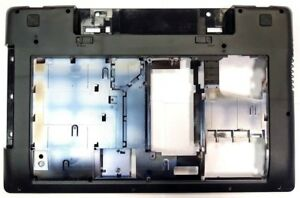 LENOVO IDEAPAD Z580 Z585 Z585A BOTTOM BASE CHASSIS CASE 3ALZ3BALV00 90200637