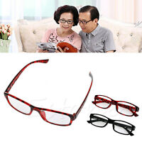 Reading Glasses Readers Presbyopia 1.00 1.50 2.00 2.50 3.00 3.50 4.00