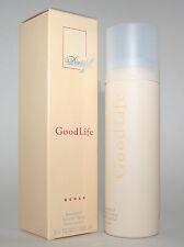 New In Box Davidoff Good Life Deodorant For Women 100ml 3.3 / 3.4 oz Spray