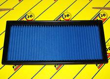 Filtre à air JR Filters Mercedes A Classe W169 200 CDI W169 OM640 09/04-> 140cv