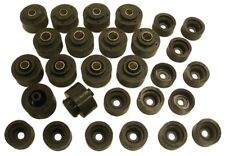 1973-1977 Olds Cutlass 442 Body Mount Bushing Set