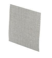 "Prime-Line Fiberglass Screen Repair Patches, 3"" x 3"" 5patches per package"