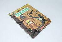 IL MISTERO DELLA GRANDE PIRAMIDE COMIC ART 27 01/08/1988 [Z05-064]