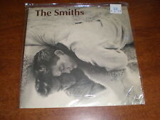 """The Smiths 7""""/PICTURE SLEEVE This Charming Man"""