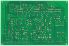 E&MM Spectrum Synthesiser