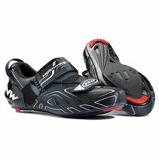 Northwave Triathlon Cycling Shoes for Men