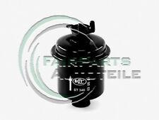 Kraftstofffilter GM,Honda (ST 346)