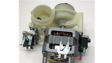 Genuine OEM GE WD26X10051 Motor