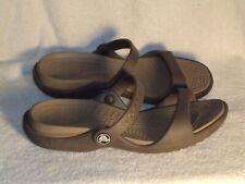 Women's Sandals by Crocs - Worn a Couple of Times - Sz 6