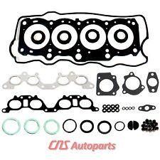 For Toyota 2.2L 5SFE MLS Cylinder Head Gasket St Camry Solara Celica engine prts