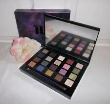 Urban Decay UD XX Vice Ltd Reloaded 20 Eyeshadow Palette + Brush Limited Edition