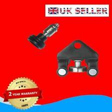 Sliding Door Roller Guide Hinge  For Renault Master 8200080754 7700352379