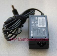 LG M2432D LCAP16B-E TV Netzteil AC Adapter PSU Netzgerät Schaltnetzteil TOSHIBA