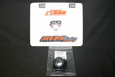 08 - 17 KTM 85 105 SX SXS XC INTAKE FLANGE 47030050100 09 10 11 12 13 14 15 16