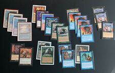 MTG COLLECTION REPACKS OLD AND NEW CARDS