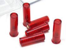 Salvapercussore  300 Winchester proteggi percussore in plastica x 3