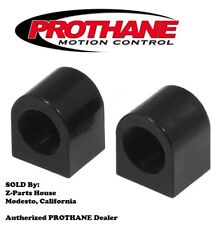 14-1111-BL Polyurethane Front Sway Bar Bushings 24mm for NISSAN 300ZX (84-89)