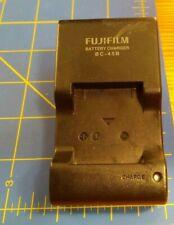 Fujifilm Battery Charger BC-45B