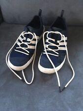 Lizard Crew Shoe Bootsschuh Gummi Sohle Deck Schuhe Wassersport Boot Unisex