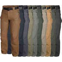 Helikon-Tex UTP Urban Tactical Pants Poly Cotton Ripstop Army Cargo kurze Hose