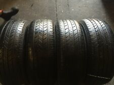 4 X 235 60 17 Goodyear Integrity % 60 Tread.Fitting/Alignment available