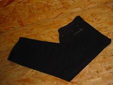 Herren Jeans v.ESPRIT Gr.W32/L34 schwarz TOP!!!