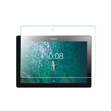 Tablet & eBook Screen Protectors