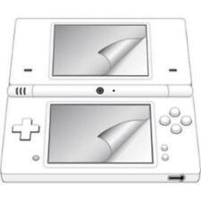 Film De Protection D'écran Pour Nintendo Dsi