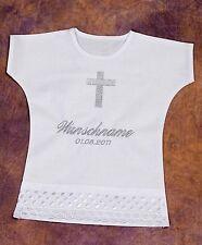 Taufe,Taufüberwurf,Taufanzug Junge,Taufkleid Mädchen