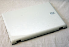 HP Pavilion dv6000 se Laptop WHITE LCD CASE WiFi-N Back Cover 436261-001 casing