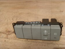Kia Cerato (FE) Schaltleiste LWR,Nebelscheinwerfer Schalter