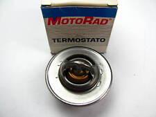 Motorad 200-195 Engine Coolant Thermostat 195 Degree