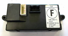 Rover 200 Coupe Tomcat Immobilizer Alarm Control Module  YMC10211