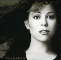 Mariah Carey - Daydream [New CD]