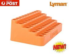 Lyman Bleacher Loading Block .388 - Genuine - #7728085