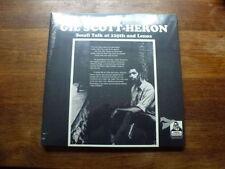 Soul Funk LP Records