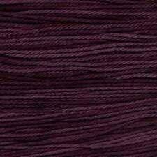 Amano ::Mayu #2006:: royal alpaca cashmere silk yarn Wild Cherry