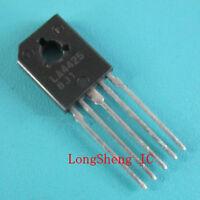 10pcs LA4425 5W Power Amplifier new