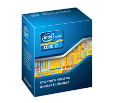 Intel Core i7-3930K, 6x 3.20GHz, boxed (BX80619I73930K), 5032037019934