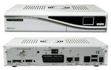 Dreambox 800 HD SE HDTV Satelliten Receiver Linux Netzwerk SAT Empfänger FEHLER