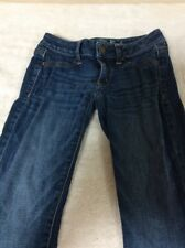 American Eagle Jeggings ~ Stretch ~ Size 00
