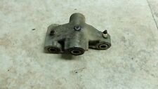 06 Kawasaki VN 900 VN900 Vulcan rear back shock linkage link