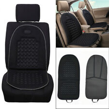 1x Universal Car Seat Cushion Therapy Massage Bubble Foam Pad Chair Protector