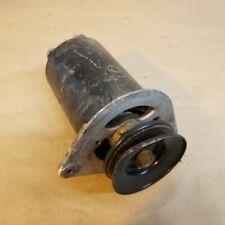 Austin Healey Sprite MG Midget Original Lucas Generator 22744E Dated 1968 OEM