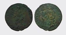 ROMA - PAOLO V 1605-1621 -MI/ QUATTRINO