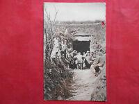 Postkarte Feldpostkarte