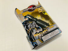 Spy Gear Batman Tactical Light Sealed!