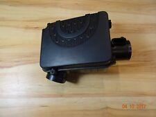 Mini Cooper D R56 N47C16A 13717812949 / 7812949 Ansauggeräuschdämpfer luftfilter