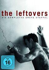 3 DVD-Box ° The Leftovers ° Staffel 1 ° NEU & OVP