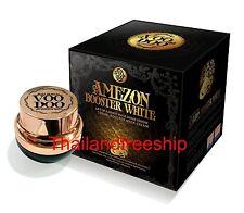 30g Voodoo Amezon Anti-Aging Booster Lift up White Mask Snake Venom Serum Cream